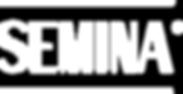 Logo_registered .png