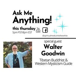 IG Walter Goodwin.png