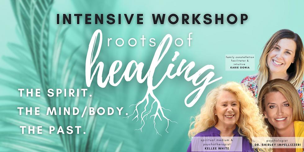 Copy of Copy of healing website banner (
