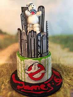 Ghostbuster's groom's cake.jpg