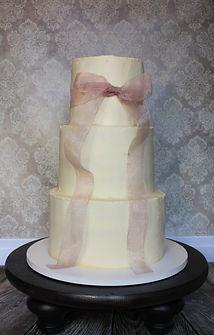 Roanoke VA wedding cakes wedding cake bakery Salem Rocky Mount wedding cakes Bedford Count