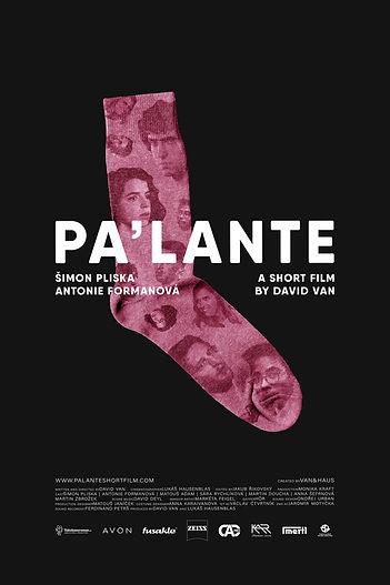 palante_poster_credits_27x40.jpg