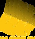 vanhaus_official_logo_2020.png