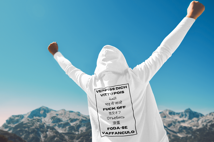 hoodie-mockup-featuring-an-excited-man-r