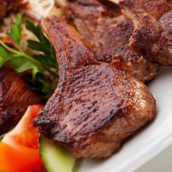 grilled.dijon.lamb.chops.ipad.jpg