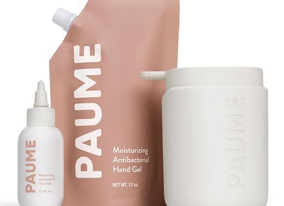 Paume Antibacterial Essentials Kit