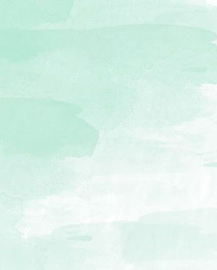 mint background.jpg