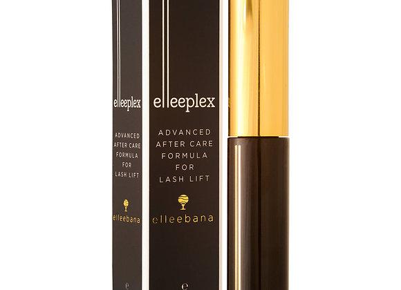 Elleeplex Advanced Aftercare Formula