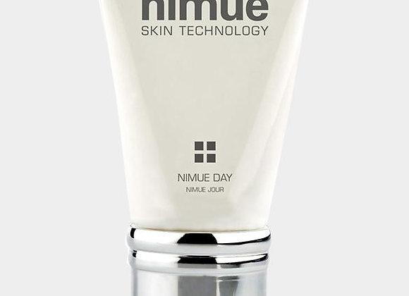 Nimue Day Cream