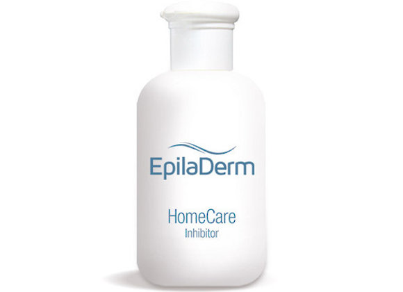 Epiladerm Hair Inhibitor 60ml