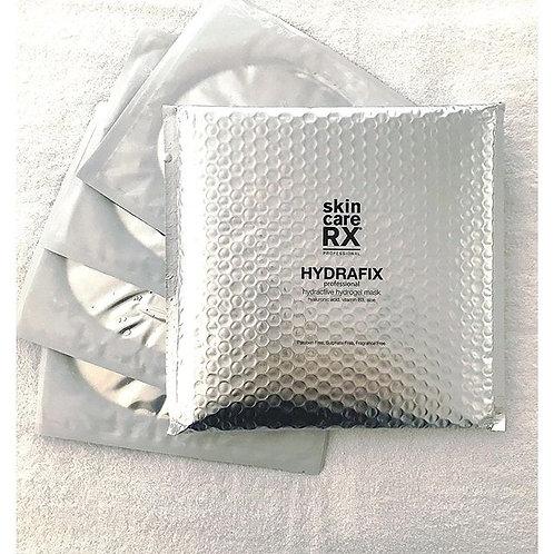 HydraFix Silk Sheet Mask