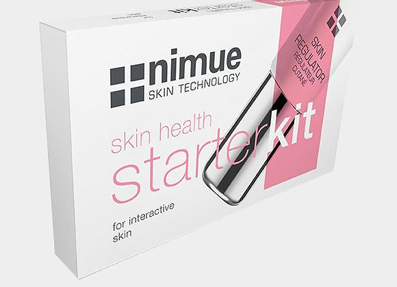 Nimue Interactive Starter Kit