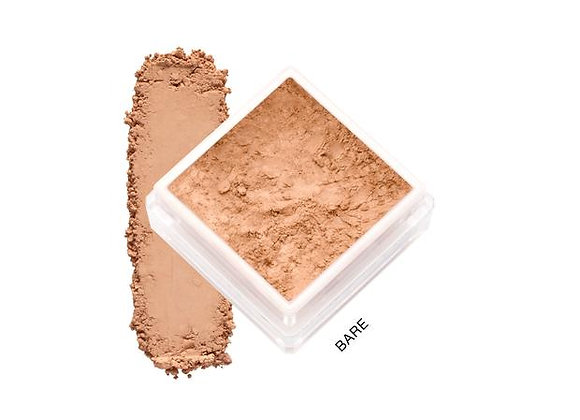 Vani-T Mineral Powder Foundation Bare