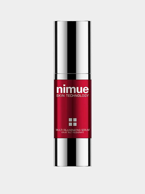 Multi-Rejuvenation Serum