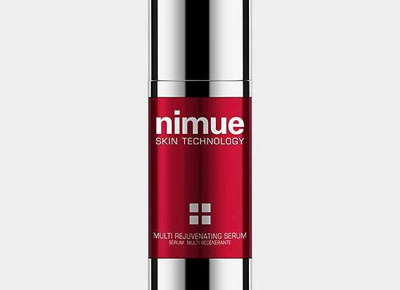 Nimue Multi-Rejuvenation Serum
