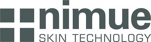 Nimue Skin Technology Logo