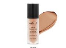 Vani-T Skin Perfector HD Foundation F26