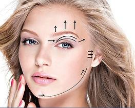 Services-face-page-1-e1551307538413.jpg