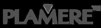 Plamere-logotrans.png