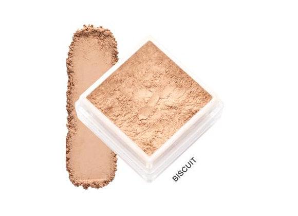 Vani-T Mineral Powder Foundation Biscuit