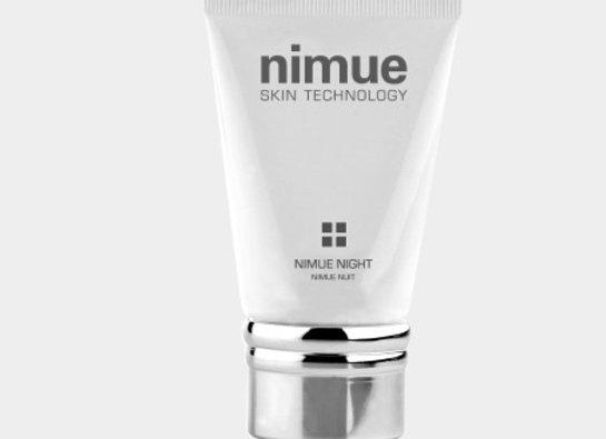 Nimue Night Cream