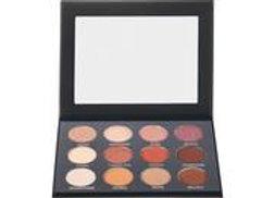 Vani-T Eyeshadow Palette Nude