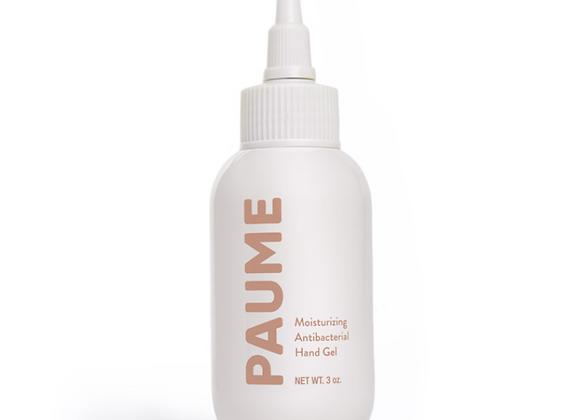 Paume Antibacterial Hand Gel - Travel Bottle