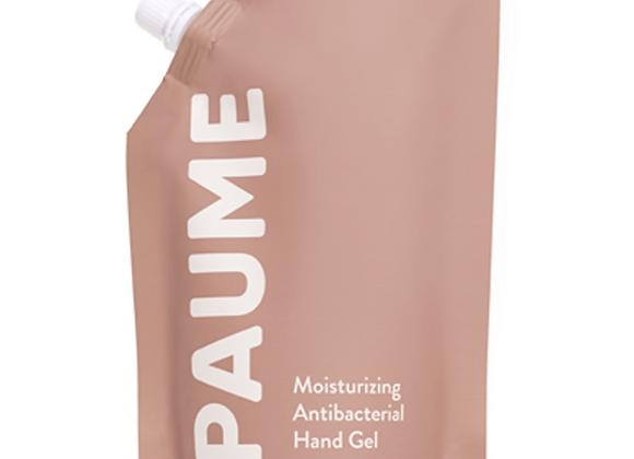Paume Antibacterial Hand Gel Refill Bag