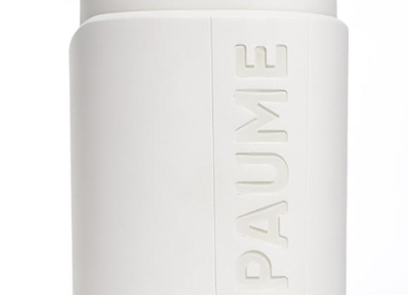 Paume Antibacterial Hand Gel Pump (empty)