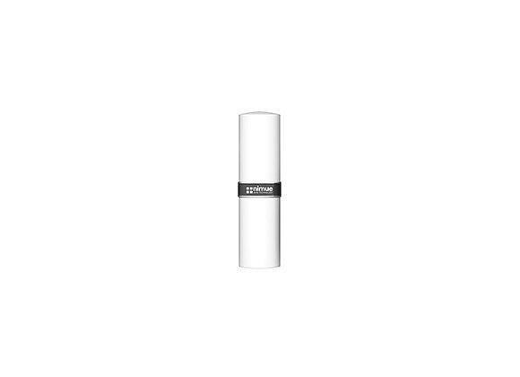 Nimue Hydro-lip Therapy