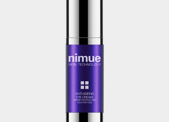 Nimue Anti-ageing Eye Cream