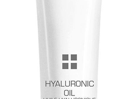 Nimue Hyaluronic oil
