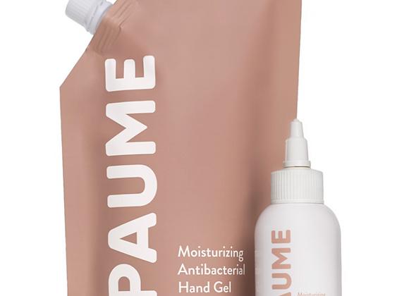 Paume Antibacterial Travel Kit