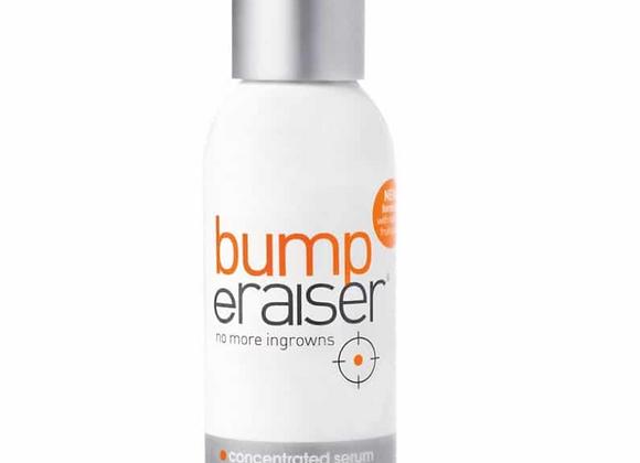 Bump Eraiser Concentrated Serum