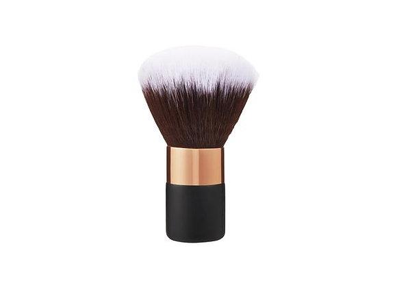 Vani-T Makeup Brush Kabuki