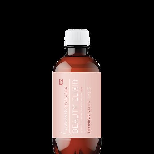 Vani-T Beauty Elixir Kombucha