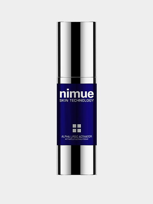 Alpha-Lipoic Serum