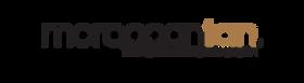 moroccan-tan logo