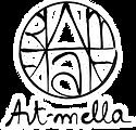 logo_artmella_rond_transp_250px.png