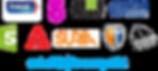 client-logos-03.png