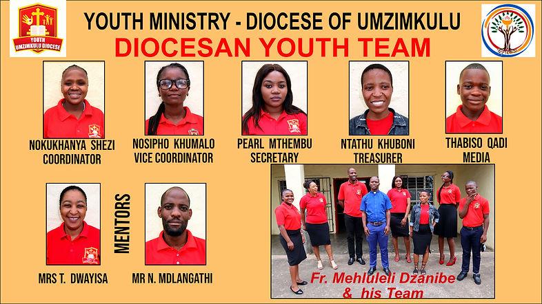 diocesan youth team - banner.jpg