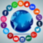 social-media-1405601_1280.png