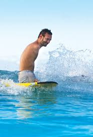 Learn To Live The Life God Has Called You To With Nick Vujicic