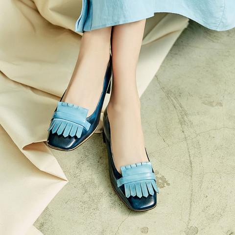 Series4.6_11_Square-Toe-Tassel-Heels.jpg