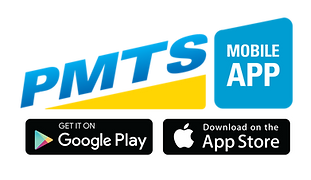 PMTS_MobileApp.png