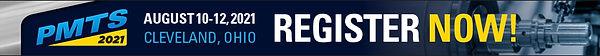 pmts21-reg-banners-970x90_orig.jpg