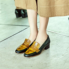 Series3.4_15_Round-Toe-Loafer-Heels.jpg