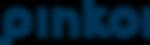 Pinkoi_logo.png