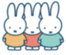 miffy3.png