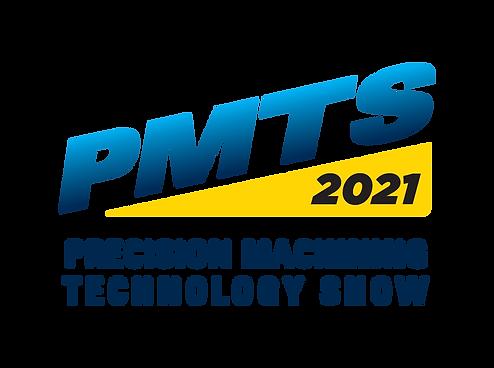 PMTS21_4C_title.png